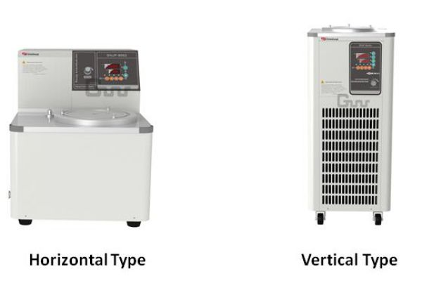 Classification of DHJF Series Low Temperature ( Constant Temperature ) Stirring Reaction Bath